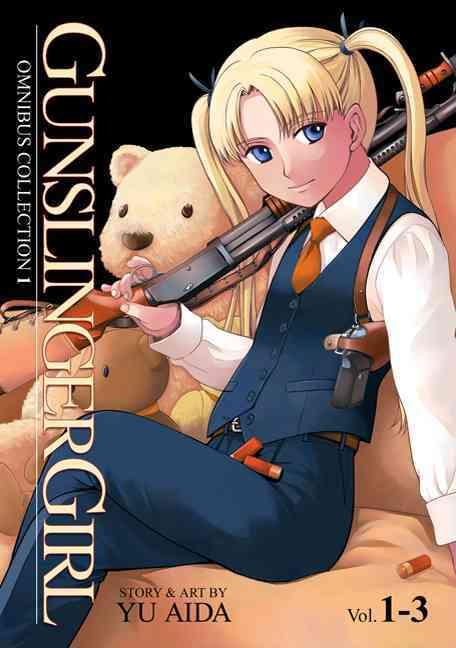 aida-yu-gunslinger-girl-omnibus-1