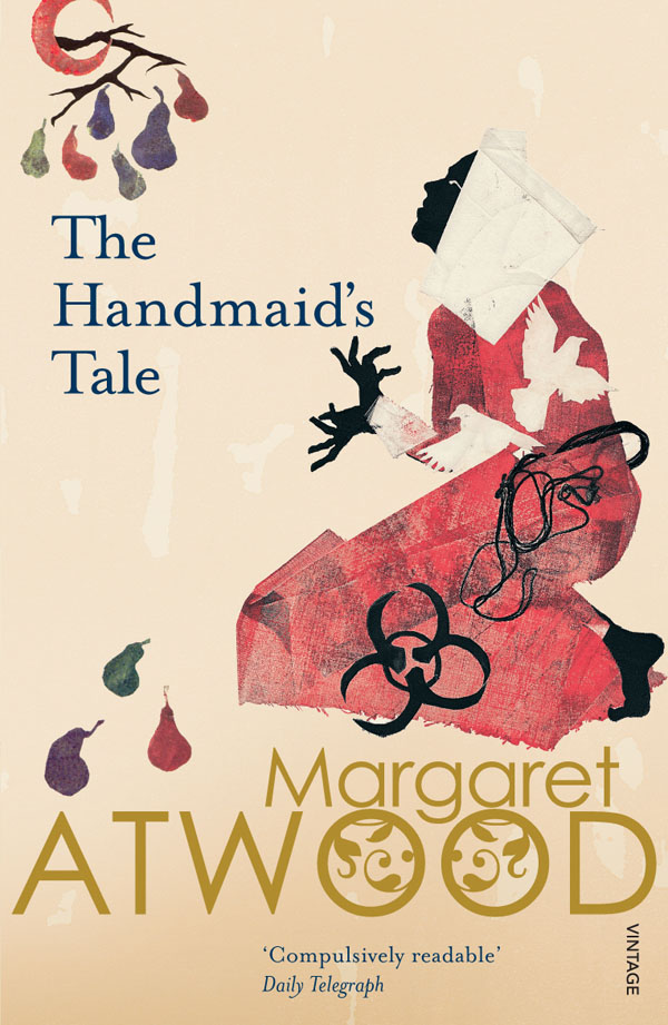 CVT_The-Handmaids-Tale-Contemporary-Classics-Paper_7430