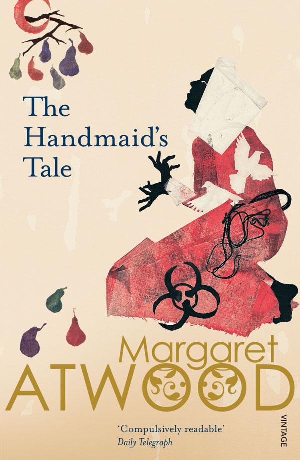 CVT_The-Handmaids-Tale-Contemporary-Classics-Paper_7430
