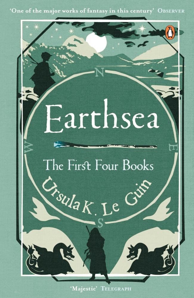 earthsea