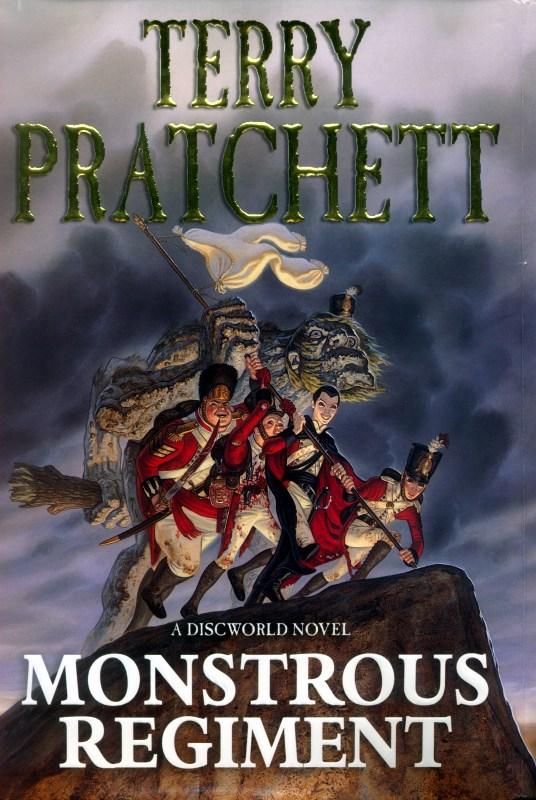 monstrous-regiment-1